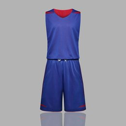 Wholesale Jogging Clothing Printed Diy T Shirts Jerseys Choose The Team NO Color Size from aimee smith email whatsapp aimeesmithjersey at outlook com