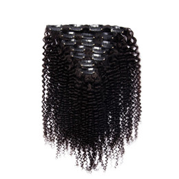 Black filipino hair reviews british hair buying guides on m kinky curl hair weave clip in human extension black filipino hair curly hair remy 100gram ship free pmusecretfo Image collections