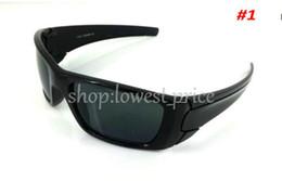 Wholesale Free Delivery Logo - 20pcs lot Free Delivery Sunglass For Men's Women's Sun Glasses Fashion Style Eyewear Goggles Sunglasses no logo SUN GLASSES