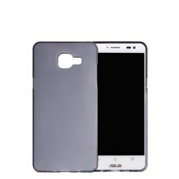 Wholesale Mobile Phone Shell Material - OPPO R9S plUS mobile phone sets fro Xiaomi M5 following cases silicone soft shell and shell pudding coloured drawing or pattern material