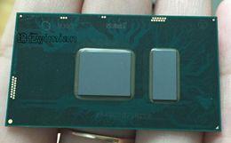 x58 motherboards Rabatt 100% Original für I5 6200U SR2EY CPU / SR2EZ I7 6500U BGA CPU