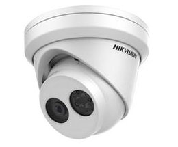 Wholesale Dome Card Camera - Hikvision original English version DS-2CD2385FWD-I 8MP POE IR 30M IP67 CCTV WDR Dome Card slot IR network Camera