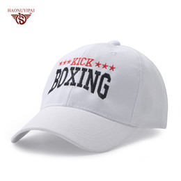 Wholesale Custom Fitted Ball Caps - Wholesale- New High Quality Women Baseball Caps Outdoors Sport Snapback Hats Gorras Hip Hop Cap Men Custom Letters Embroidery Hat BQ027