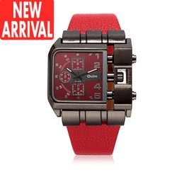 Wholesale Cheap Wholesale Designer Watches - Cool watches Latest watches Discount watches New Arrival Wholesale Discount Fashion Brands Designer Online Store With Cheap Price For Sale