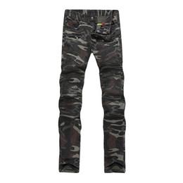 Wholesale Men Pants Style Price - Wholesale-New arrival latest style casual jeans for men Jeans wholesale low price fashion original mens baggy cargo pants