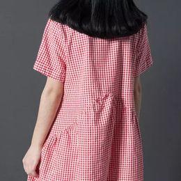 Wholesale Clothes Shipping China - Newest fashion Women Casual Dress Plus Size Cheap China Dress 3 Designs Women Clothing Fashion Summe Dress Free Shipping