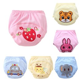 Wholesale Disposable Changing - nappy changing diaper baby nappies disposable diapers reusable liners children diapers Infant merries diaper cover pul fabric