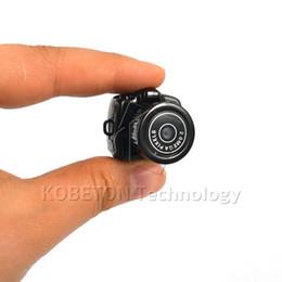 2019 супер маленькие камеры Wholesale-Hotest Cmos Super Mini Video Camera Ultra Small Smallest Pocket 640*480 480P DV DVR Camcorder Recorder Web Cam 720P JPG Photo скидка супер маленькие камеры