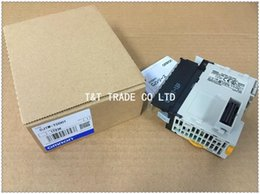 Wholesale omron controller - Programmable Controller Omron CJ1W-TC001  CJ1W-SCU41-V1 New and original One year warranty