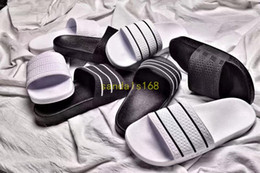 Wholesale Grey Room Design - 2017 the summer essentials men and women casual slippers comfortable and cheap sandals have 4 design.