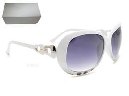 Wholesale Famous World - World famous brand Sunglasses Women Polaroid Goggles UV400 Fashion Sun Glasses Female Shades Eyewear with box