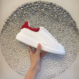 Wholesale orange texture - Women white shoes,top texture,top quality, able to increase height,various colors on back parts for choosing.