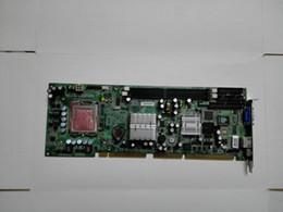 Placas base 775 ddr3 online-NuPRO-775 REV.B1 placa base industrial NuPRO 775 REV B1 (solo placa base) 100% probado funcionando, usado, en buen estado con garantía