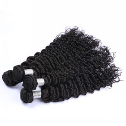 Wholesale Deep Body Wave Pieces - The special link for customer stylesbyjackie31 Best Quality Body Wave 2x(14-24),loose deep 1x(14-24),deep wave 20 22 24,total 21 pieces