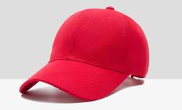 Wholesale Baseball Cap Washed - wholesale cap baseball cap fitted hat Casual cap 5 hip hats wash for men women unisex fashion hat