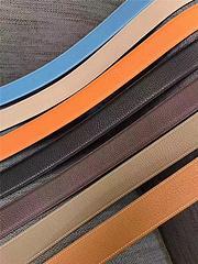 Wholesale Men S Genuine - original designer H buckle belts Men luxury Buckle belt top fashion mens Genuine leather belts free shipping wholesale