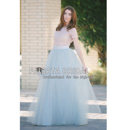 Womens White Maxi Skirt Online Wholesale Distributors, Womens ...