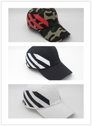 Wholesale Bills Snapback - 2017 Hot The New Savage Box Logo Dad snapback caps Kanye West LIT palace Hat Embroidered Baseball Cap off white Curved Bill savage hat