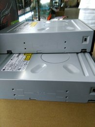Wholesale 8x Dvd - New LG 8X Blu-ray Burner 3D Player BD-ROM BD-RE Sata DVD DVD-RW Drive BH08LS20