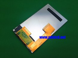 """Wholesale Gps Lcd Screen - Wholesale- Original 6"""" inch For TomTom Tom start 60 full GPS LCD display screen with touch screen digitizer panel free shipping"""