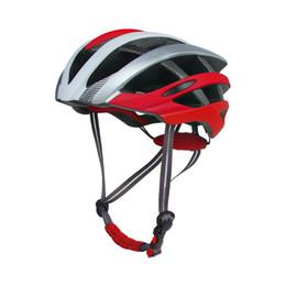 Wholesale Mountain Bike Women Helmets - Vihir Bike Helmet Suitable for Men Women Mountain Bicycle Road Cycling Black Ren Purple Blue Green