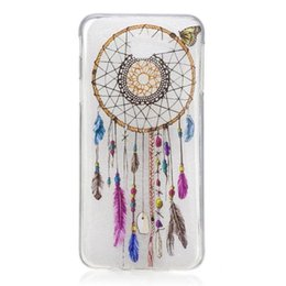 Wholesale bling bears - NEW For Samsung J7 Prime On7 2017   J5 Prime ON5 2017 A3 A5 2017 J3 Pro Skull Fish Bear Soft TPU Case Floral Bling Flower Phone Cover 20pcs