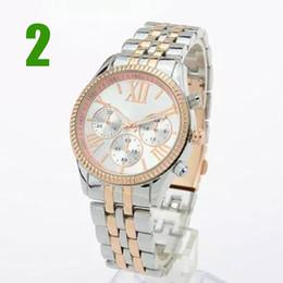 Wholesale Good Quality Women Watch - New Good Quality Luxury Watches Women Men Watch Famous Brand Retro Roman Numerals Dial Quartz Wristwatches For men lady Gift clock