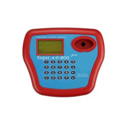 Wholesale Opel Clone - super AD900 pro Key Programmer Tool AD900 Transponder Clone Key with best price one year warranty