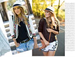 Wholesale Straw Hat For Adult - Summer Floppy wide Straw stingy Beach Sun brim Hats For Women,Beach Headwear,Wide Brim Panama Hat,chapeau femme paille ete,chapeu feminino