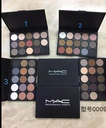 Wholesale Lower 15 Wholesalers - Good quality Lowest Best-Selling NEW professional make up 15 colors Eye Shadow palette 4pcs lot