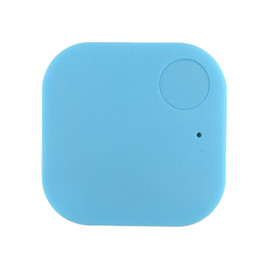 persönliche sicherheitskinder Rabatt 2017 Datum Nut 2S Key Finder Bluetooth Smart Wireless Schlüssel Tracker Mutter 2S Haustier tracker Locator iTag Anti Perdida Locator Gepäck Tracker