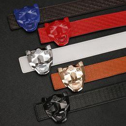 Wholesale Active P - 2018 NEW Hot fashion big P buckle belts for men genuine leather brand luxury belt designer F belts Men high quality belt free shipping