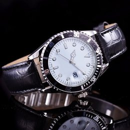 Wholesale Cheap Big Men Watches - luxury Quartz watch Big Bang hot man Woman date brand new cheap High quality men's women's sports Wristwatch Watches hfvcb
