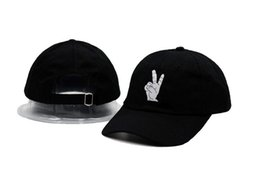 2019 розовый женский горный хрусталь 2017 новый Райан специальная шляпа ссылка новые горячие шапки мужская хлопчатобумажная шляпа 3 цвета бесплатная доставка женщина шляпа cap новые стили моды