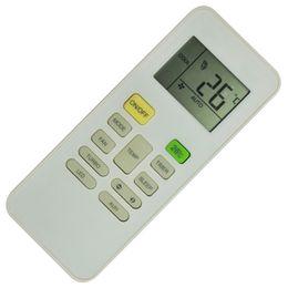 Wholesale universal remote control air conditioner - Wholesale- Midea UGINE SURREY BAIR GRUNDIG Genaire Air Conditioner Remote Control RG52A4 BGEF RG52B E RG52E2 BGEF RG52A1 BGEF RG52F2 BGEF
