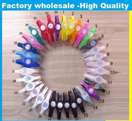 Wholesale Silicone Wristbands Retail - 50 pcs lot silicone energy bracelet band balance hands wristband XS, S, M, L, XL, Can Choose Come With Retail Boxes Or No Boxes