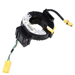 Wholesale Clock Parts Accessories - POSSBAY Car Accessories Replacement Auto Air Bag Parts Clock Spring Airbags Spiral Cable Fit For HONDA 2008-2011 ACCORD CP1 2 3