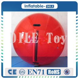 walk water balls Australia - hot selling giant water ball for adults,dia 2.0m 0.8mm pvc inflatable water walking ball,inflatable sphere ball for sale