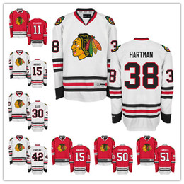 Chicago Blackhawks Jerseys Artem Anisimov Brian Campbell Corey Crawford  Jeff Glass Andrew Desjardins Gustav Forsling Ryan Hartman Jersey  inexpensive jersey ... fea823a55