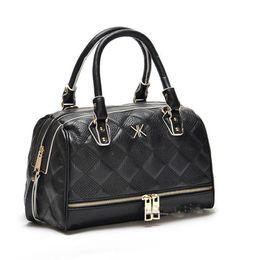 Wholesale Hot Korean Purses - Hot new Fashion KK bag Messenger Bag Women PU Leather Kardashian Kollection High Grade Clutch purse Handbag
