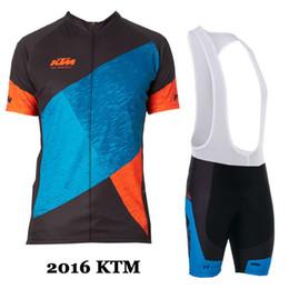 Wholesale Team Cycling Shirt Bib Short - 100% Polyester Summmer cycling clothing Short Sleeve and Cycling bib Short Kits team cycling jersey clothes china Bike Shirt black