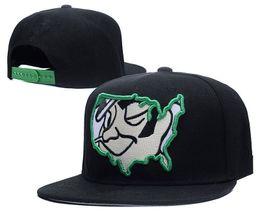 Wholesale Boston Snapback Hats - 2017 new Boston Adjustable Celtics pierce Thomas Snapback Hat Thousands Snap Back Hat Basketball Cheap Hat Adjustable men women Baseball Cap