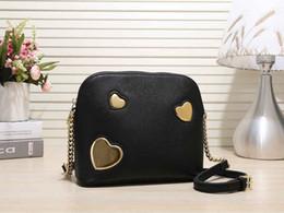 Wholesale White Handbags For Sale - Hot Sale Fashion Vintage Handbags Women bags Designer Handbags Wallets for Women Leather Chain Bag Crossbody and Shoulder Bags