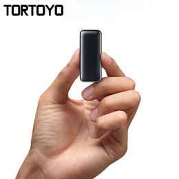 Wholesale Pen Video Record - Wholesale- 16GB Mini Invisible Portable Digital Audio Video Recorder Voice Recording Pen HD Camera DV Camcorder For Meeting Justice Car DVR