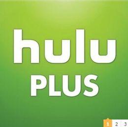 Wholesale Premium Tv - USD Premium hulu account see TV 1month 3moth 6month 12month