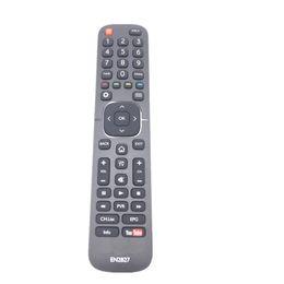 2019 lettore dvd sony Wholesale- EN2B27 TELECOMANDO PER HISENSE TV