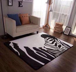Wholesale Cut Bathroom Carpet - 2.m*1.5m USA, alphabet, cartoon child adult comfort carpet 100% polyester fiber support living room bathroom   free shipping