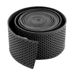Wholesale Red Tape Sale - Wholesale- New Sale Anti-slip Racket Over Grips Bat Tennis Badminton Squash Tape Grips