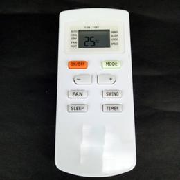Wholesale Gree Remote - Wholesale- New Air Conditioner Remote Control FOR GREE YX1F Compatible With YX1F5F YX1F1 YX1F2 YX1F3 YX1F4 YX1F5 YX1F1F YX1F4F YX1F5F