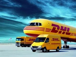 Wholesale Rubber Express - DHL Express Fee to USA